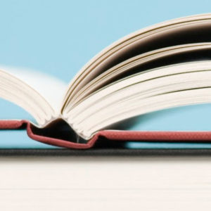 Net's Book Notes