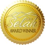 Selah Award 2019